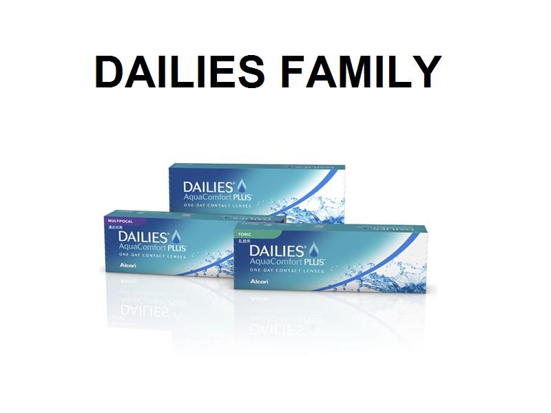 lentes-de-contacto - lentes4 - Marcas - Dailies Family V1