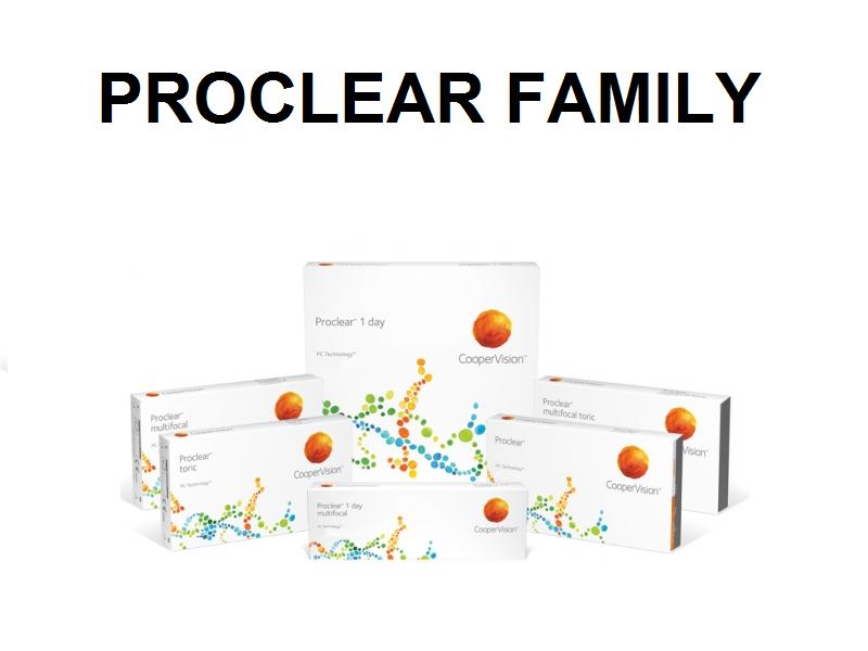 lentes-de-contacto - lentes4 - Marcas - Proclear Family V1